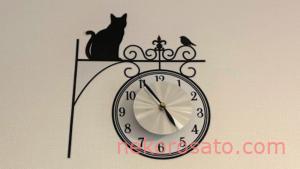 猫と暮らし始めたら、猫モチーフグッズがどんどん増殖するのです